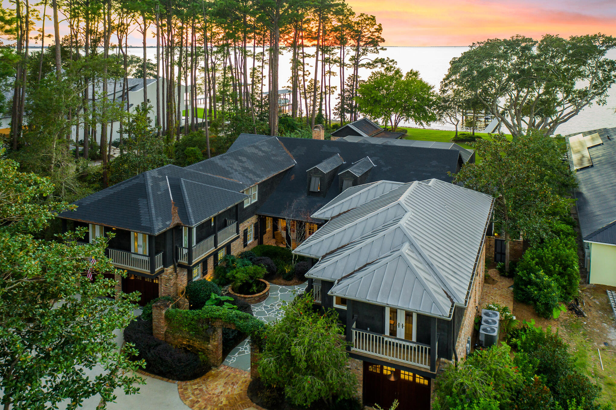 dave-warren-real-estate-photography-148