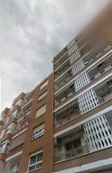 Piso En Alquileren Valencia, Rascanya, España, ES RAH: 19-27