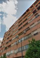 Piso En Alquileren Valencia, Benimaclet, España, ES RAH: 19-38