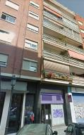Piso En Alquileren Valencia, L Olivereta, España, ES RAH: 19-48