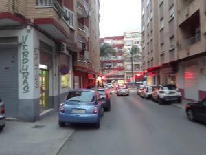 Local Comercial En Alquileren Valencia, Poblats Del L Oest, España, ES RAH: 20-5