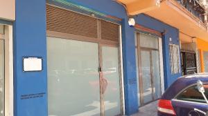 Local Comercial En Ventaen Valencia, Algiros, España, ES RAH: 20-8
