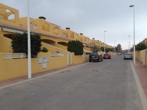 Chalet En Ventaen Valencia, Poblats Maritims, España, ES RAH: 20-9