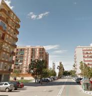 Piso En Alquileren Valencia, Quatre Carreres, España, ES RAH: 20-14