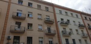 Piso En Alquileren Valencia, Camins Al Grau, España, ES RAH: 20-19