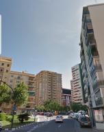 Piso En Ventaen Valencia, El Pla Del Real, España, ES RAH: 20-25