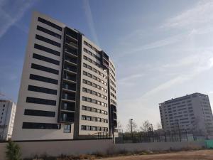 Piso En Alquileren Valencia, Poblats Maritims, España, ES RAH: 20-31