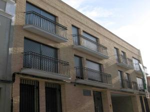 Piso En Ventaen Valencia, Poblats Del L Oest, España, ES RAH: 20-32