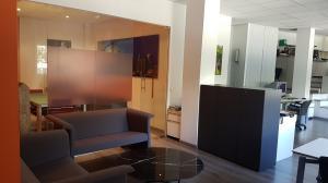 Oficina En Ventaen Valencia, Benicalap, España, ES RAH: 20-33