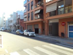 Edificio En Ventaen Valencia, Poblats Del Nord, España, ES RAH: 20-36