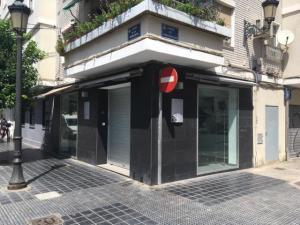 Local Comercial En Alquileren Valencia, Poblats Maritims, España, ES RAH: 20-60