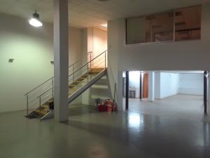 Edificio En Alquileren Valencia, Poblats Del L Oest, España, ES RAH: 20-73