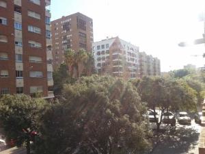 Piso En Alquileren Valencia, Algiros, España, ES RAH: 20-103