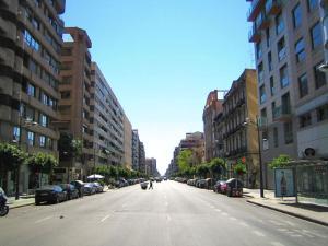Piso En Alquileren Valencia, Poblats Maritims, España, ES RAH: 20-109