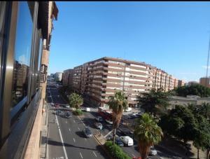Piso En Ventaen Valencia, Extramurs, España, ES RAH: 20-112