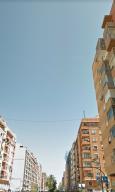 Piso En Alquileren Valencia, La Saidia, España, ES RAH: 20-119