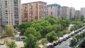 Piso En Ventaen Valencia, Algiros, España, ES RAH: 20-121