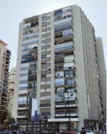 Piso En Alquileren Valencia, El Pla Del Real, España, ES RAH: 20-131