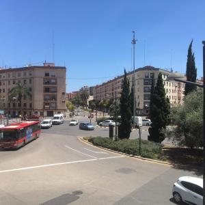 Piso En Alquileren Valencia, El Pla Del Real, España, ES RAH: 20-133