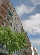 Piso En Alquileren Valencia, El Pla Del Real, España, ES RAH: 20-134