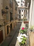 Piso En Alquileren Valencia, Ciutat Bella, España, ES RAH: 20-155