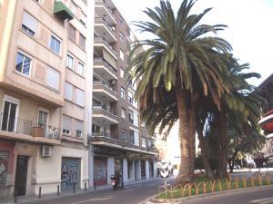 Piso En Alquileren Valencia, El Pla Del Real, España, ES RAH: 20-163