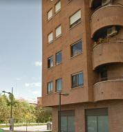 Piso En Alquileren Valencia, Algiros, España, ES RAH: 20-179