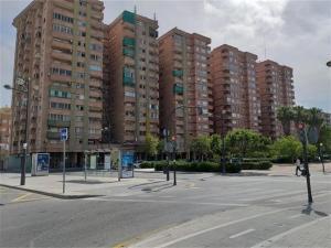 Piso En Alquileren Valencia, Poblats Maritims, España, ES RAH: 20-191