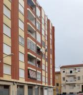 Piso En Ventaen Alicante, Formentera Del Segura, España, ES RAH: 20-197