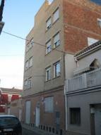 Piso En Alquileren Valencia, Poblats Maritims, España, ES RAH: 20-203