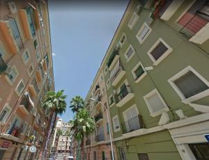 Piso En Alquileren Valencia, Camins Al Grau, España, ES RAH: 20-214