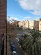 Piso En Alquileren Valencia, L Olivereta, España, ES RAH: 20-219