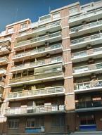 Piso En Alquileren Valencia, El Pla Del Real, España, ES RAH: 20-223