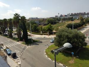 Piso En Alquileren Valencia, Poblats Del L Oest, España, ES RAH: 20-232