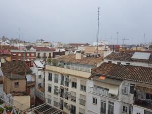 Piso En Alquileren Valencia, Extramurs, España, ES RAH: 21-3