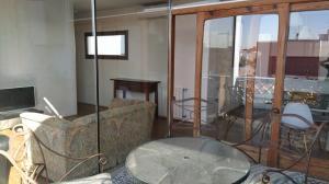 Piso En Alquileren Valencia, Poblats Maritims, España, ES RAH: 21-7
