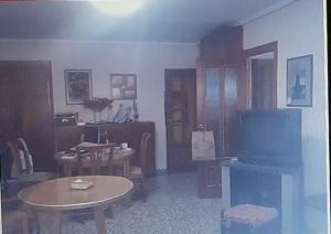 Piso En Ventaen Valencia, Algiros, España, ES RAH: 21-21