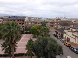 Piso En Ventaen Valencia, Poblats Del L Oest, España, ES RAH: 21-29