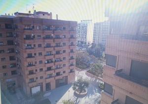 Piso En Alquileren Valencia, Benicalap, España, ES RAH: 21-68