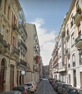 Piso En Alquileren Valencia, Extramurs, España, ES RAH: 21-72