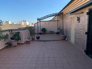 Piso En Alquileren Valencia, Patraix, España, ES RAH: 21-97