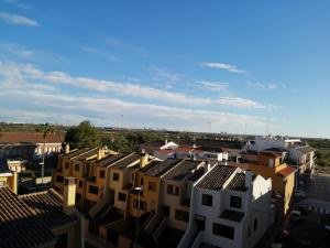Piso En Ventaen Valencia, Poblats Del Nord, España, ES RAH: 21-95
