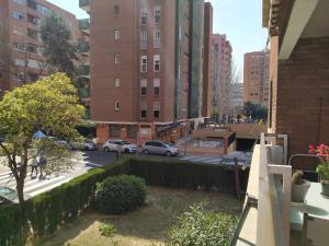 Piso En Ventaen Valencia, Poblats Del L Oest, España, ES RAH: 21-106