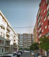 Piso En Ventaen Valencia, Camins Al Grau, España, ES RAH: 21-139