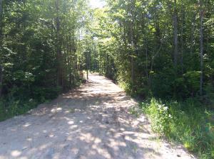 5 acres Brasser Road