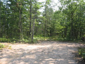 Lot 8 Andrus Highlands