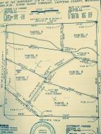 6 Acres Willow Lane