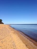 0 N Whitefish Point Rd