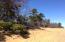 0 N Whitefish Point Rd, Paradise, MI 49768