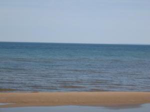 0 N Whitefish Point Rd
